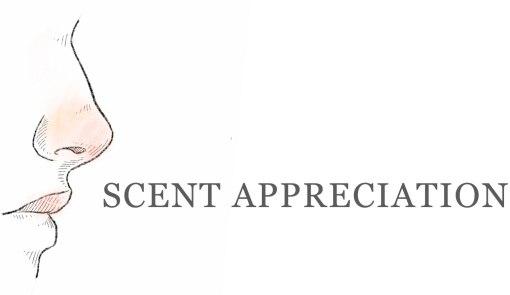 Scent Appreciation