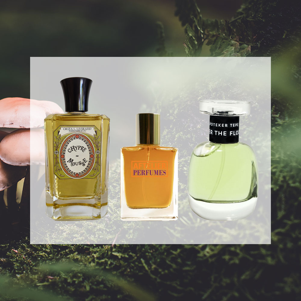 mushroomperfumes2